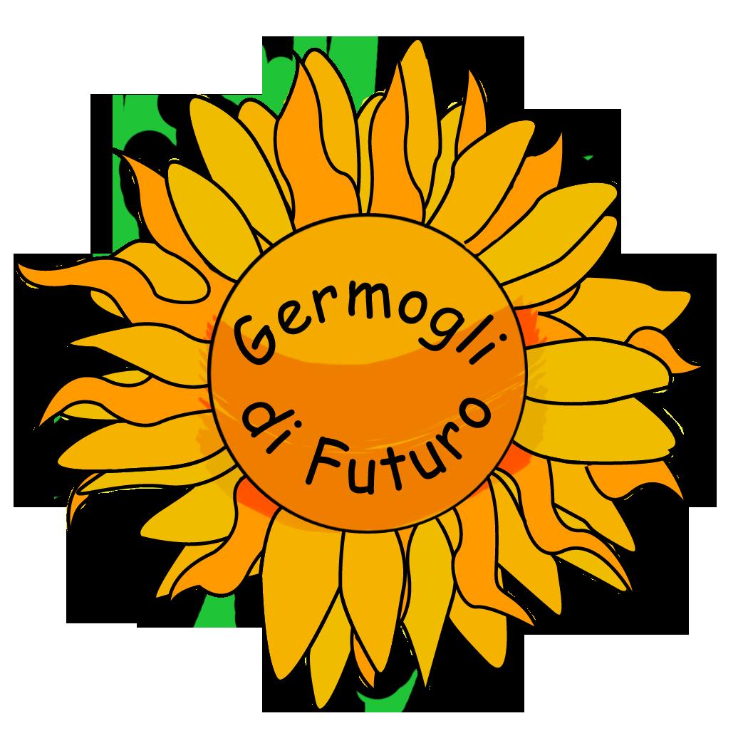 GERMOGLI DI FUTURO ONLUS
